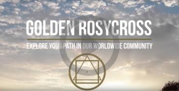 Esplora il tuo Cammino Interiore nella nostra Comunità Internazionale (in Inglese)