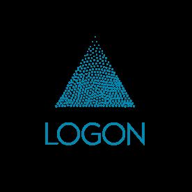 Logon – Rivista Online